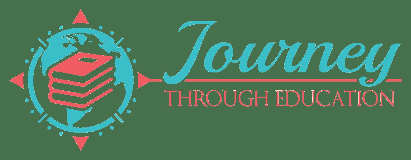 Journey Through Education